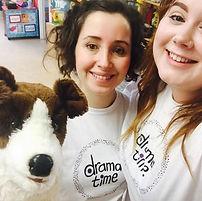 Ellaa and Doireann.jpg