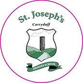 St Joes final.jpg