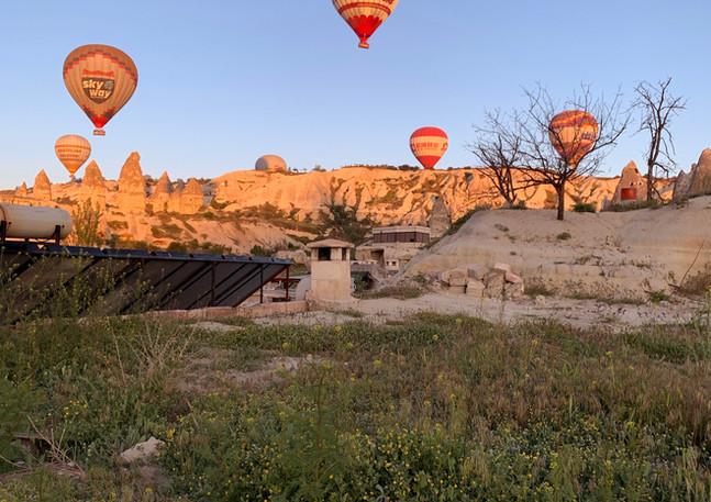 balloonview6.jpg