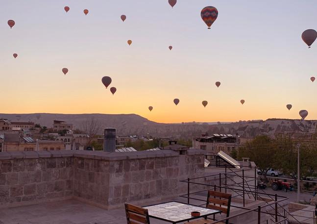 terraceballoons.jpg