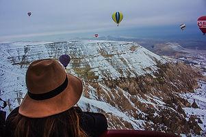girl-balloon.jpg