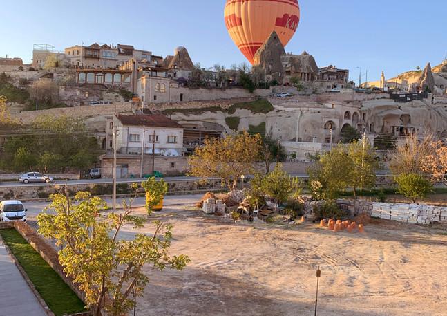 balloonview5.jpg