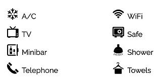 Ekran Resmi 2020-12-01 13.22.49.png