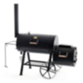 Záhradný_BBQ_gril_a_smoker_20''_Texas_Cl