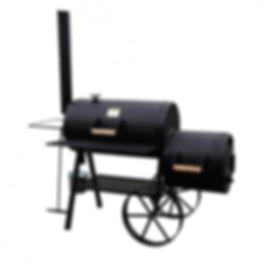 Záhradný_BBQ_gril_a_smoker_16''_Wild_Wes