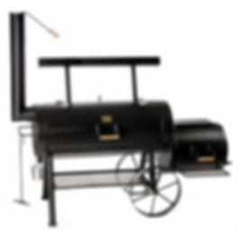 Najpredávanejší_americký_gril_a_smoker_2