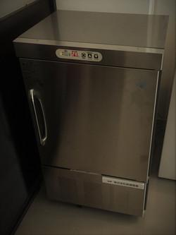 Supercooling machine appliance