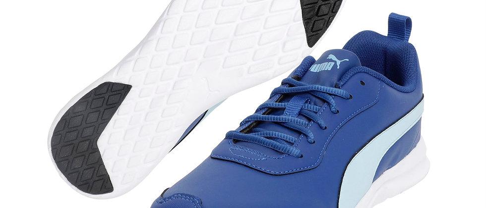 Puma Reeping XT IDP Men Sports Shoe