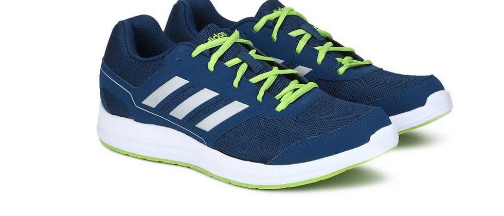 Adidas HELLION Z CK9561 Men Sports Shoe