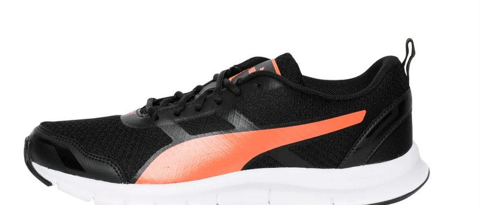 Puma Track V2 IDP  Men Shoe