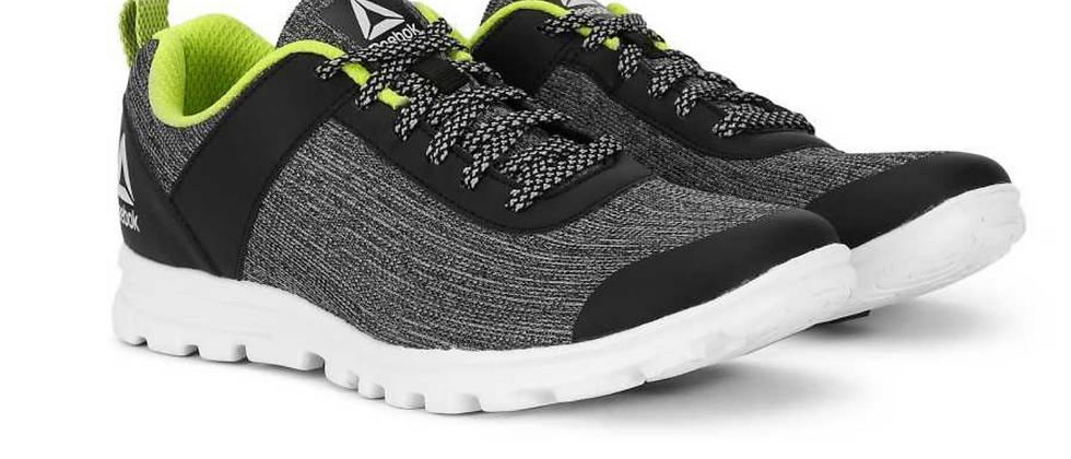 Men's Reebok Pro Xtreme Run Lp Shoes