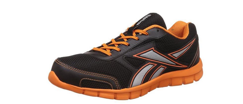 Reebok REE SCAPE RUN BS7255 MultiColour Sports Shoe