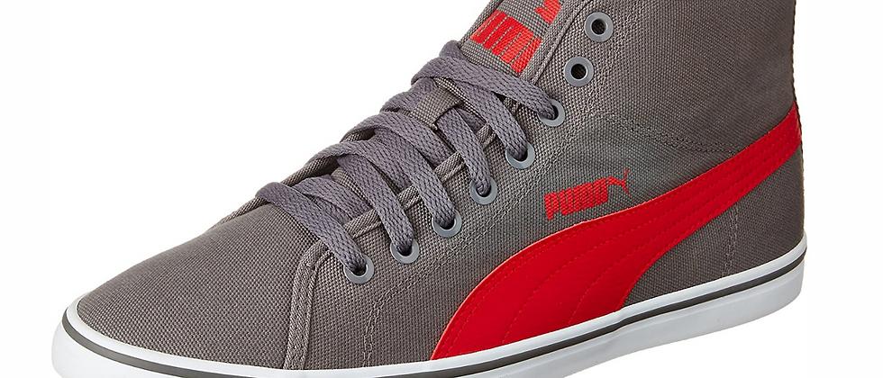 Puma Puma Men's Elsu V2 Midcv Sneakers