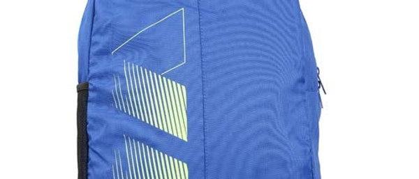 Reebok Backpack DZ1746 TEDKRO - Blue