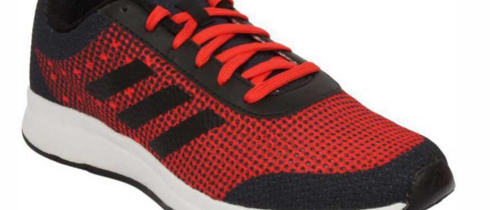 ADIDAS  ADISTARK 1.0 M (CI1614) Walking Shoes For Men  (Multicolor)