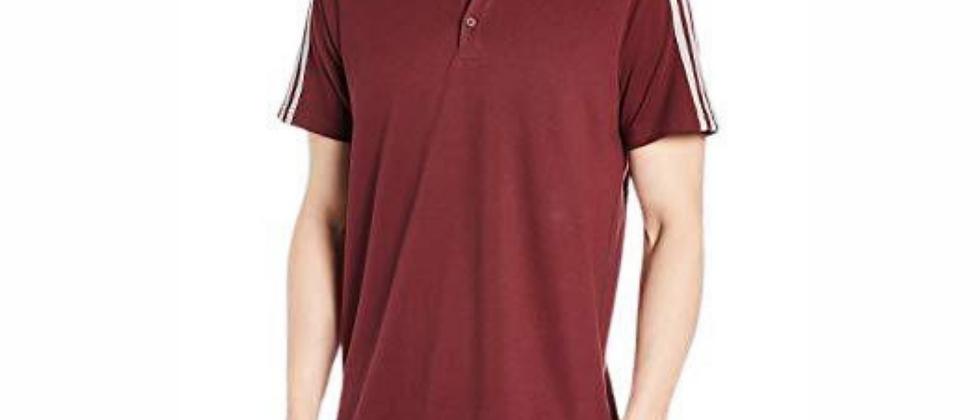 Adidas Men's Polo T Shirt