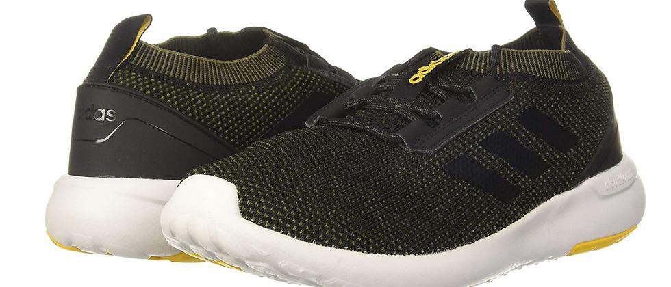 Adidas Men's Quickride M Running Shoes