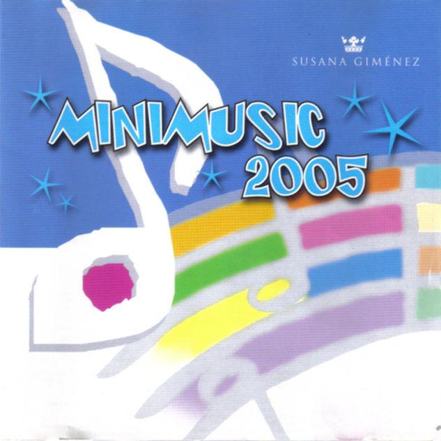Minimusic.jpg