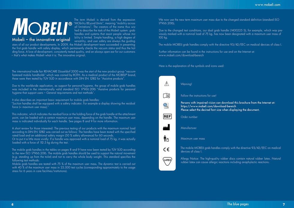 Mobeli Information 9-2019