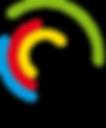 Logo_IFH_CMYK_300dpi.png