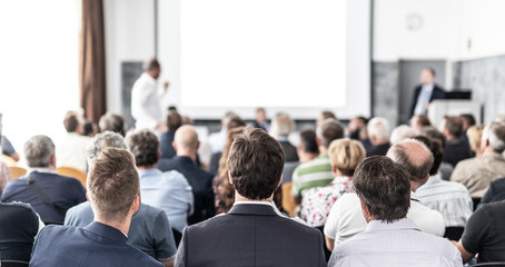 ASKED TO GIVE A SPEECH ON THE SPOT UNPREPARED?  HERE'S WHAT YOU CAN DO.