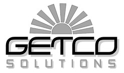 GETCO Logo_edited.jpg