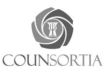 Counsortia Logo_edited.png