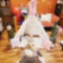 Spa _Glamping_.jpg