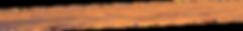 木-removebg-preview.png