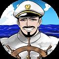 操舵輪つき - コピー_0727081310.png