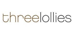 threelollies logo.jpeg