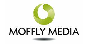 Moffly_Media.jpg