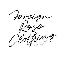 foreign rose clothing.jpg