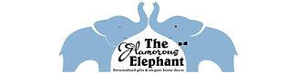 the glamorous elephant.jpg