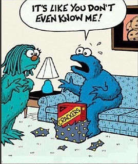 cookie monster joke.jpeg