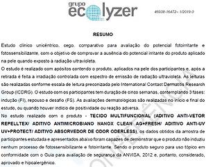 ecolyzer2.png