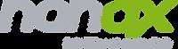 logo_nanox.png
