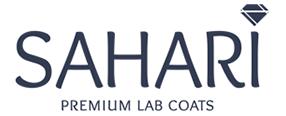 Logo Sahari.png