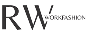 Logo RW uniformes.png