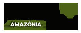 Logo Black Cia 3.png