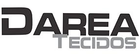 logo Darea.png