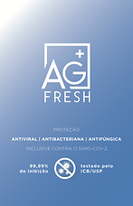 AF_AgFresh-tag-85x55-frente.png