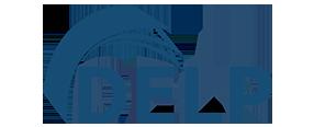 logo DELP_otimizado.png