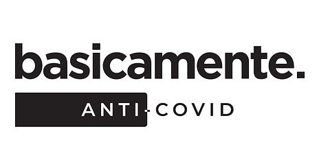 logo-basicamente-anti-covid_edited.jpg