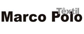 LOGO MARCO POLO.png