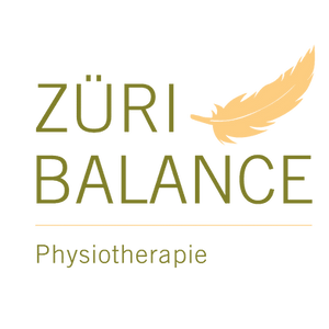 logo_zueribalance.png