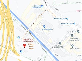 Google Maps Dübendorf[5412].jpg