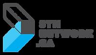 STMNetwork-Logo-Colour-RGB.png