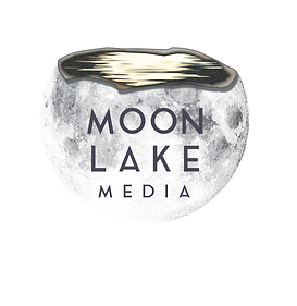 moon lake logo blue-01.png