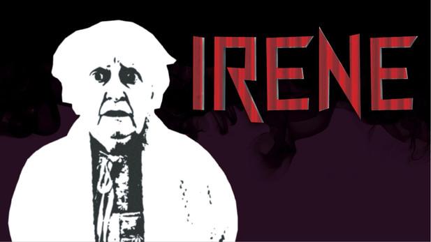 IRENE.mp4